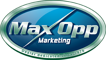 MaxOpp Marketing