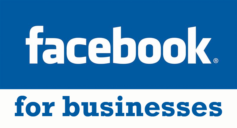 How to Create a Business Place on Facebook
