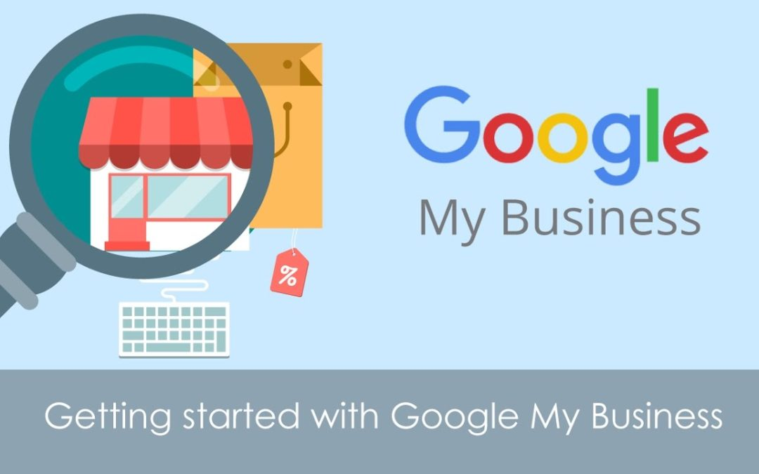 Claiming Google my Business Place